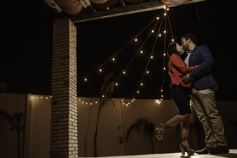 fotografos-profesionales-boda-durango-16.jpg