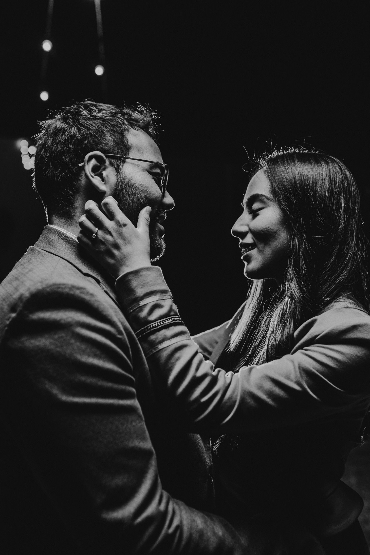fotografos-profesionales-boda-durango-24.jpg