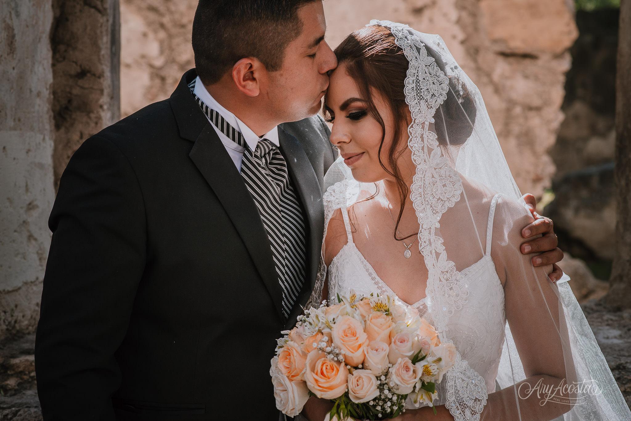 couple-wedding.JPG