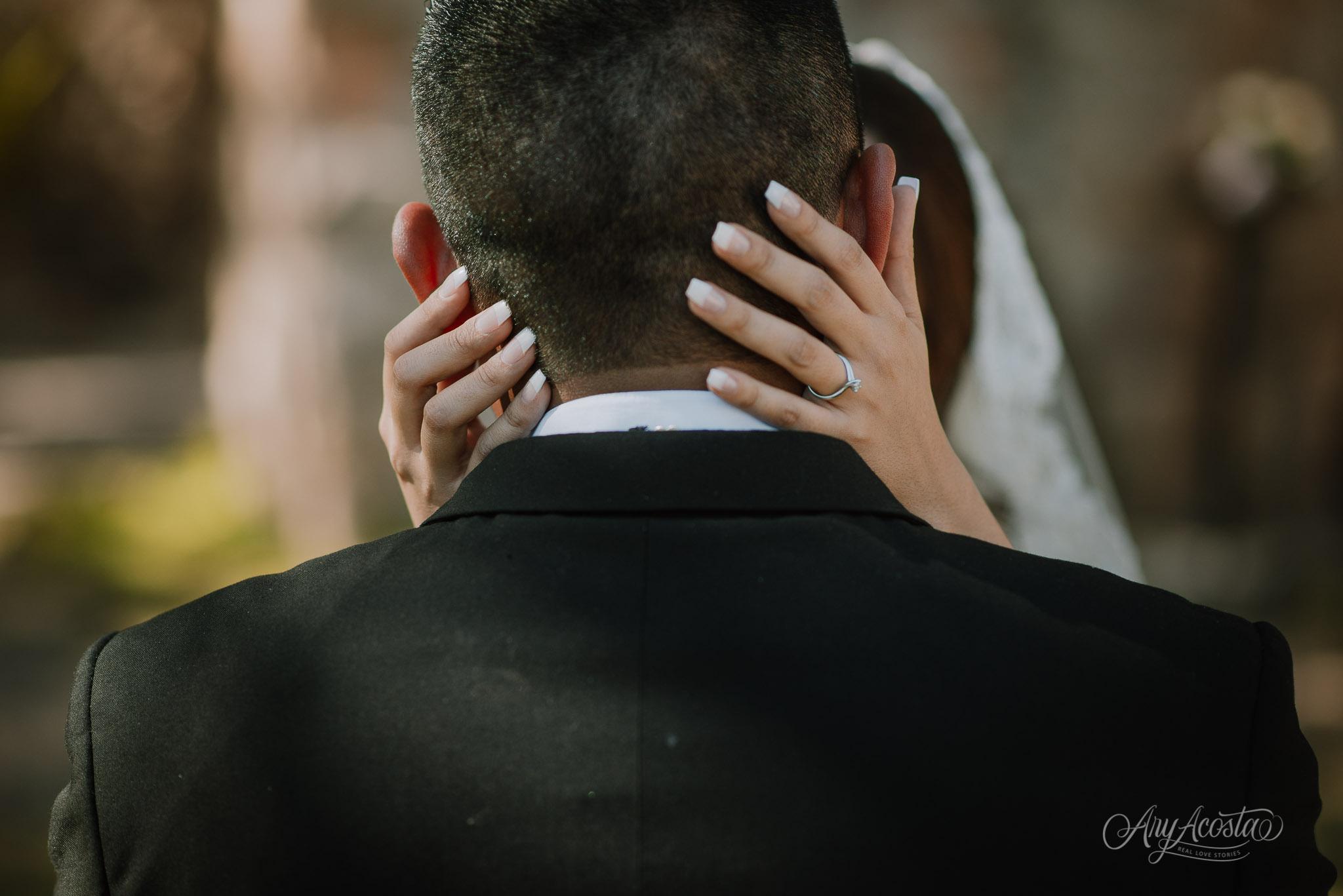 bodas-2019.JPG