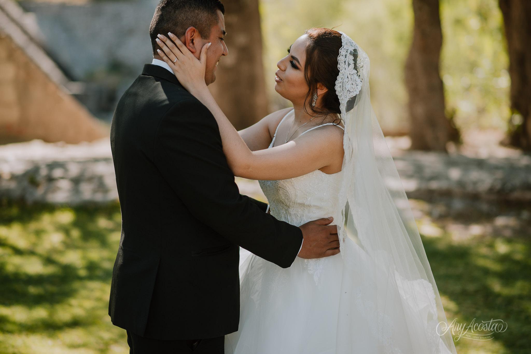 yazmin_ernesto_wedding-184.JPG