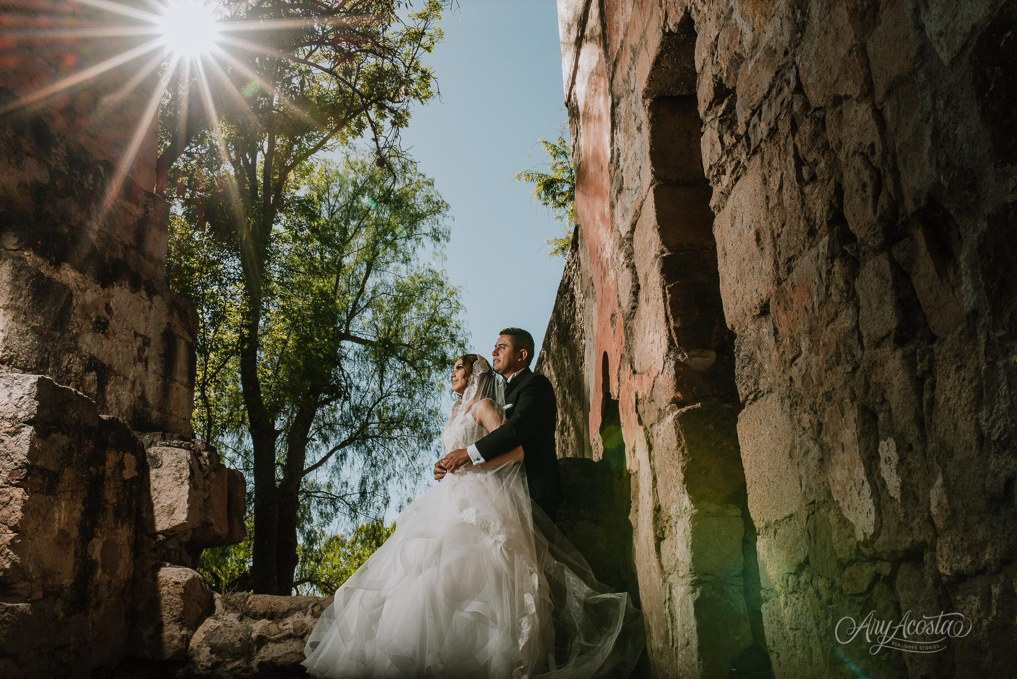 yazmin_ernesto_wedding-201.JPG