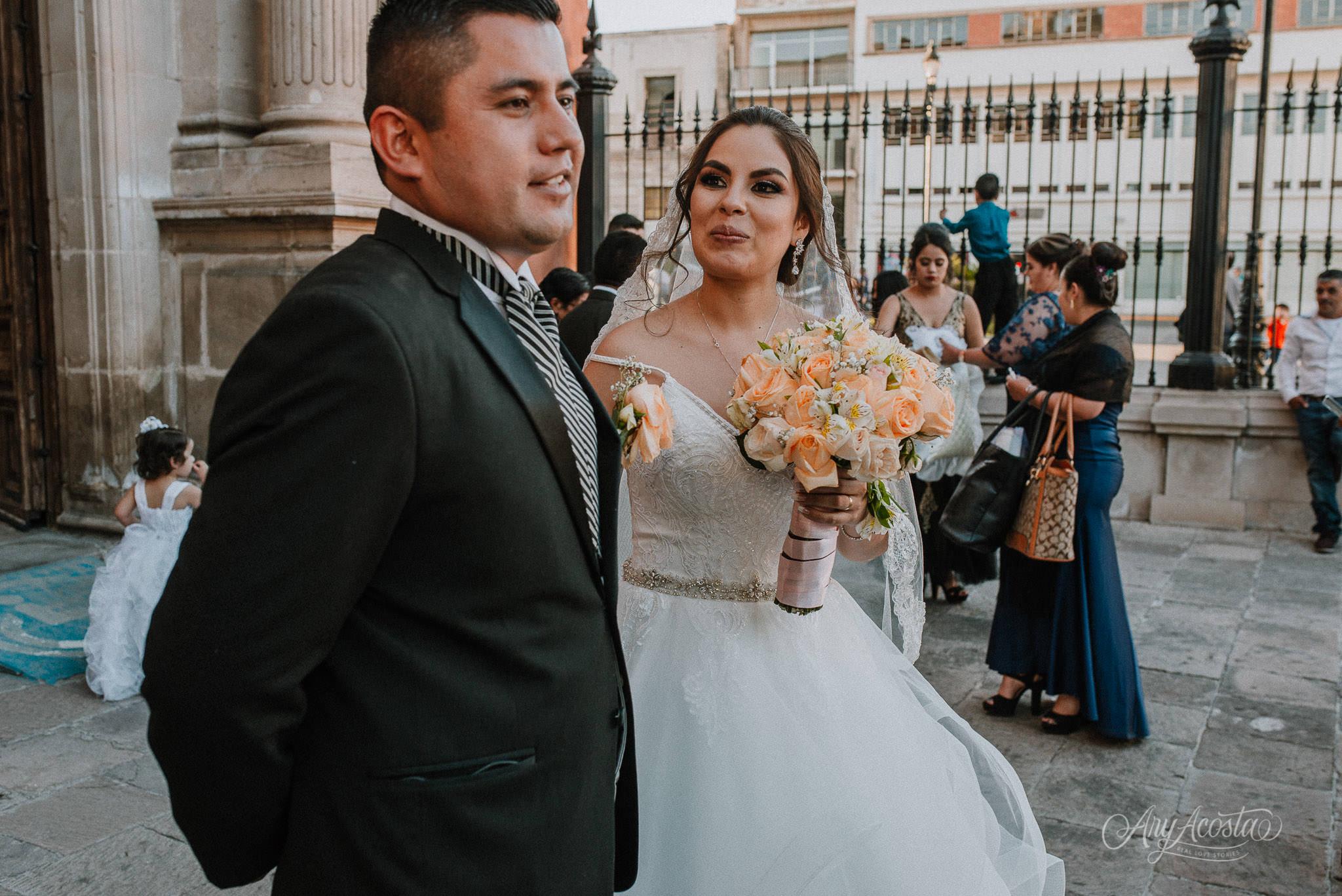 yazmin_ernesto_wedding-347.JPG