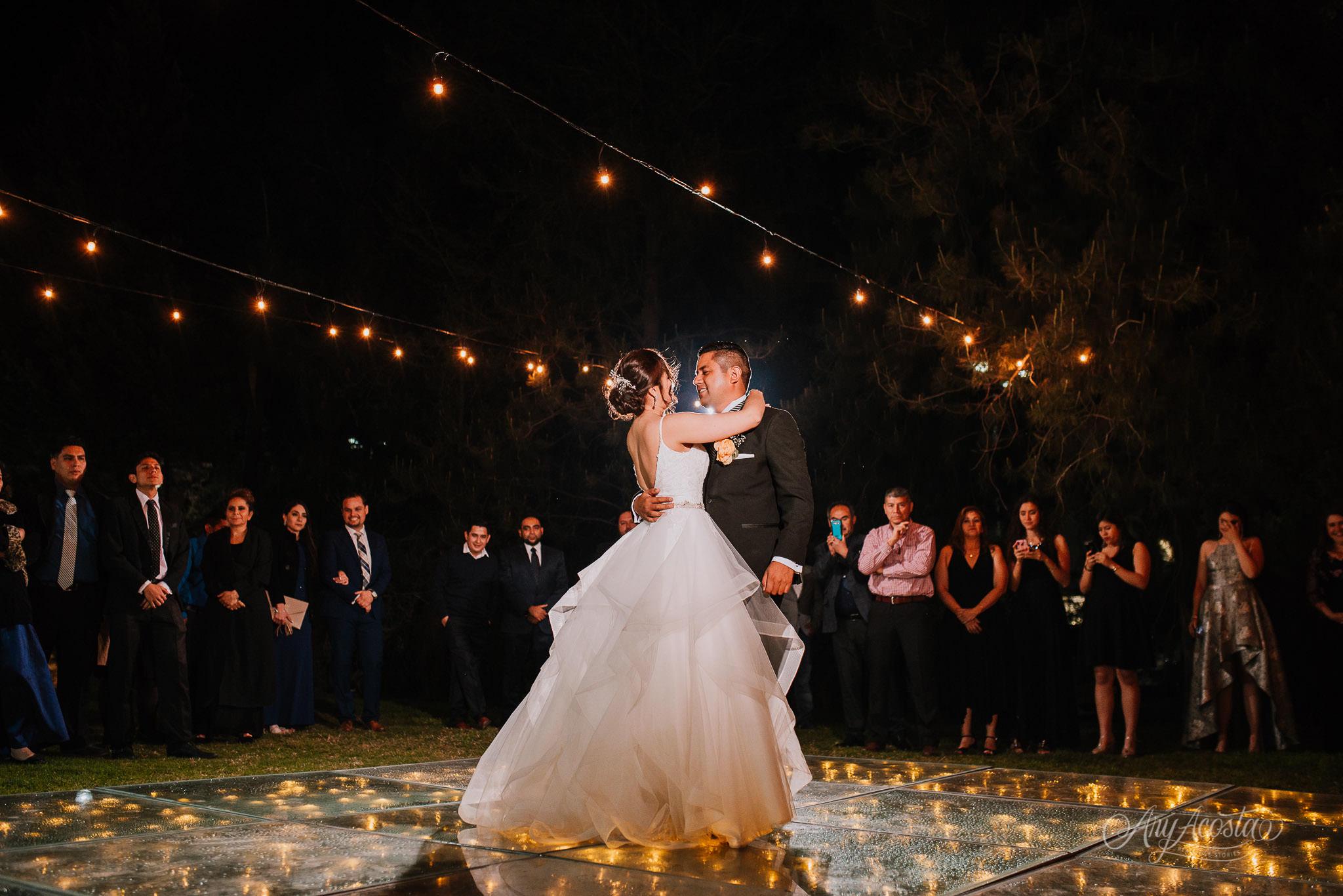 yazmin_ernesto_wedding-393.JPG