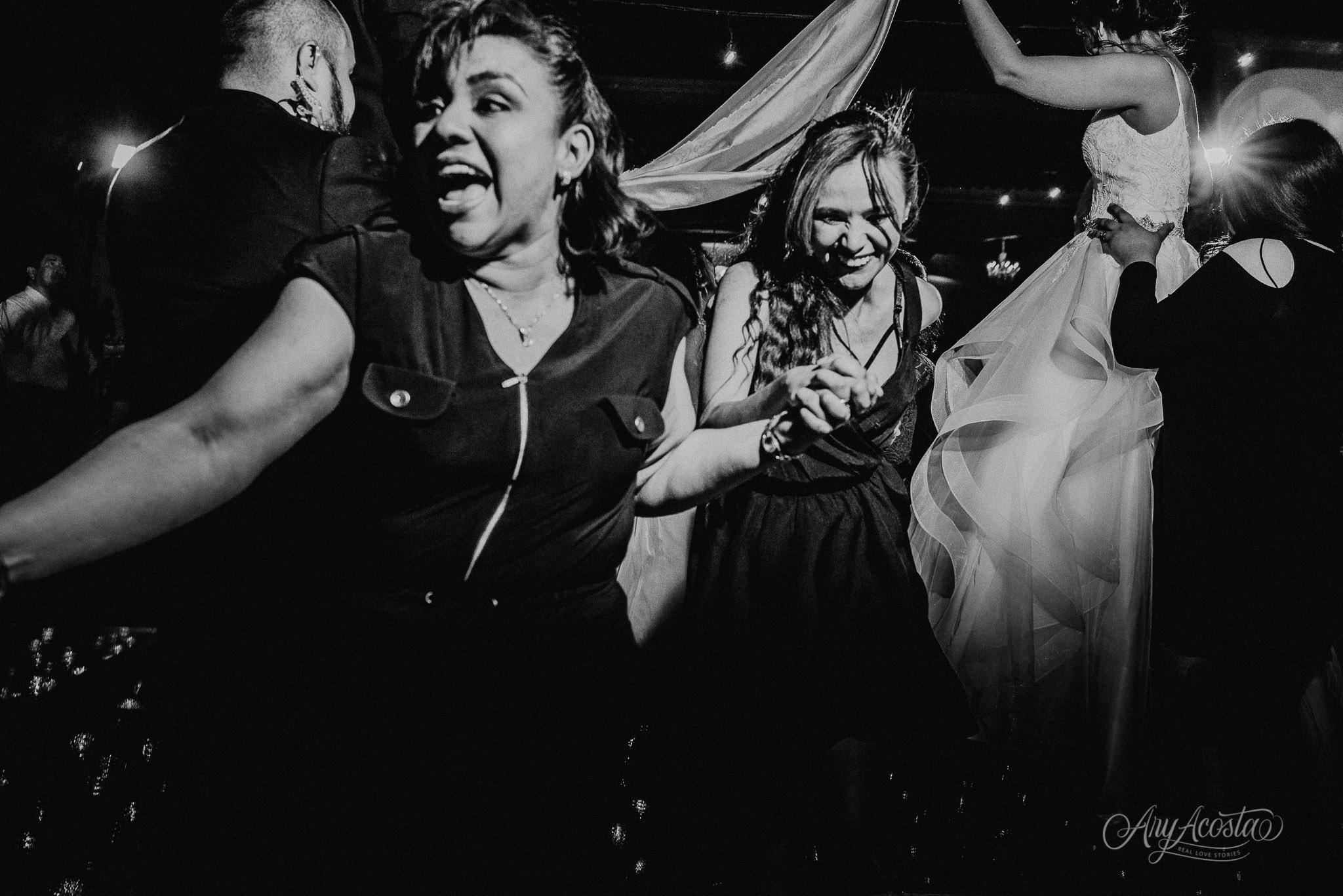 yazmin_ernesto_wedding-472.JPG