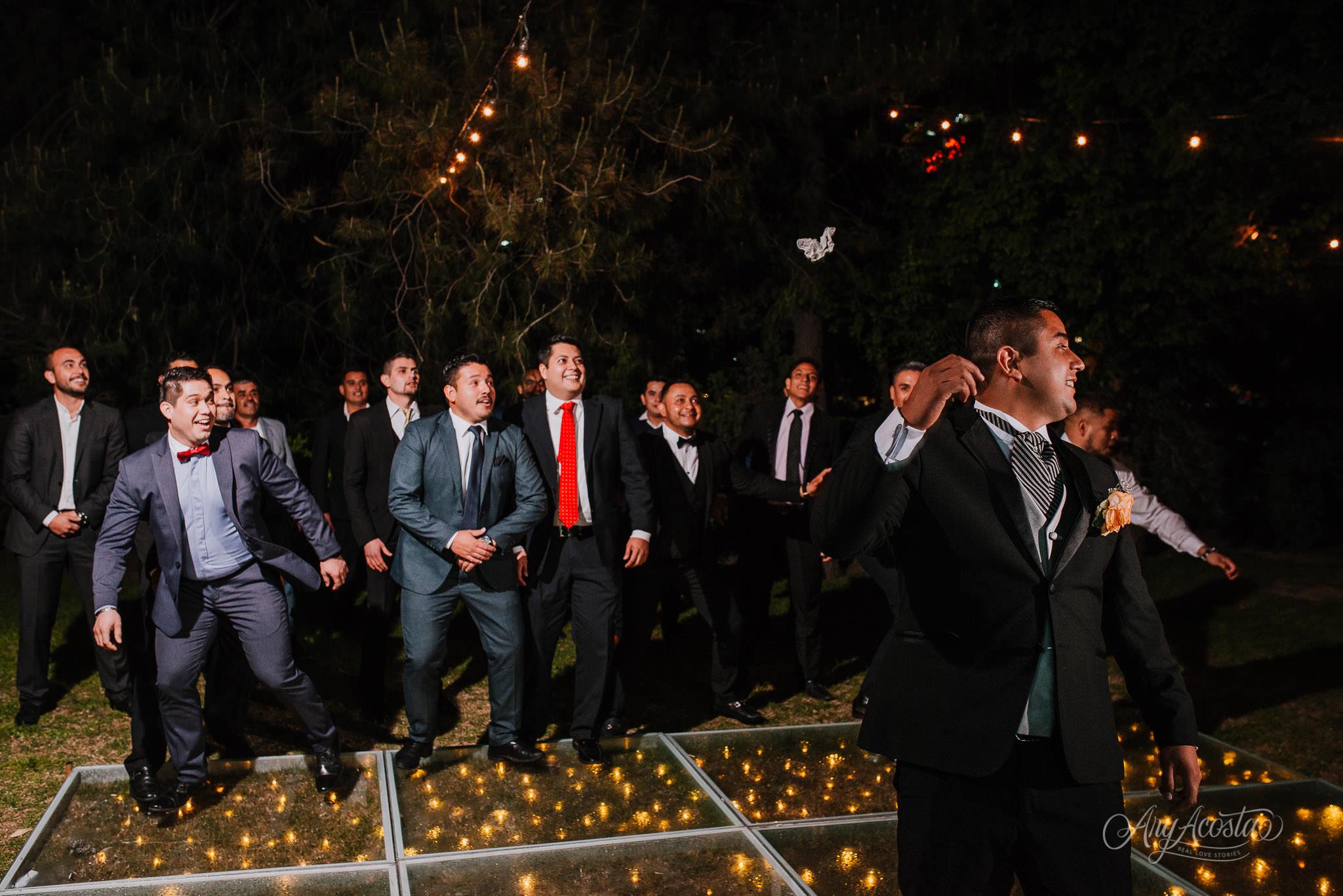 yazmin_ernesto_wedding-489.JPG