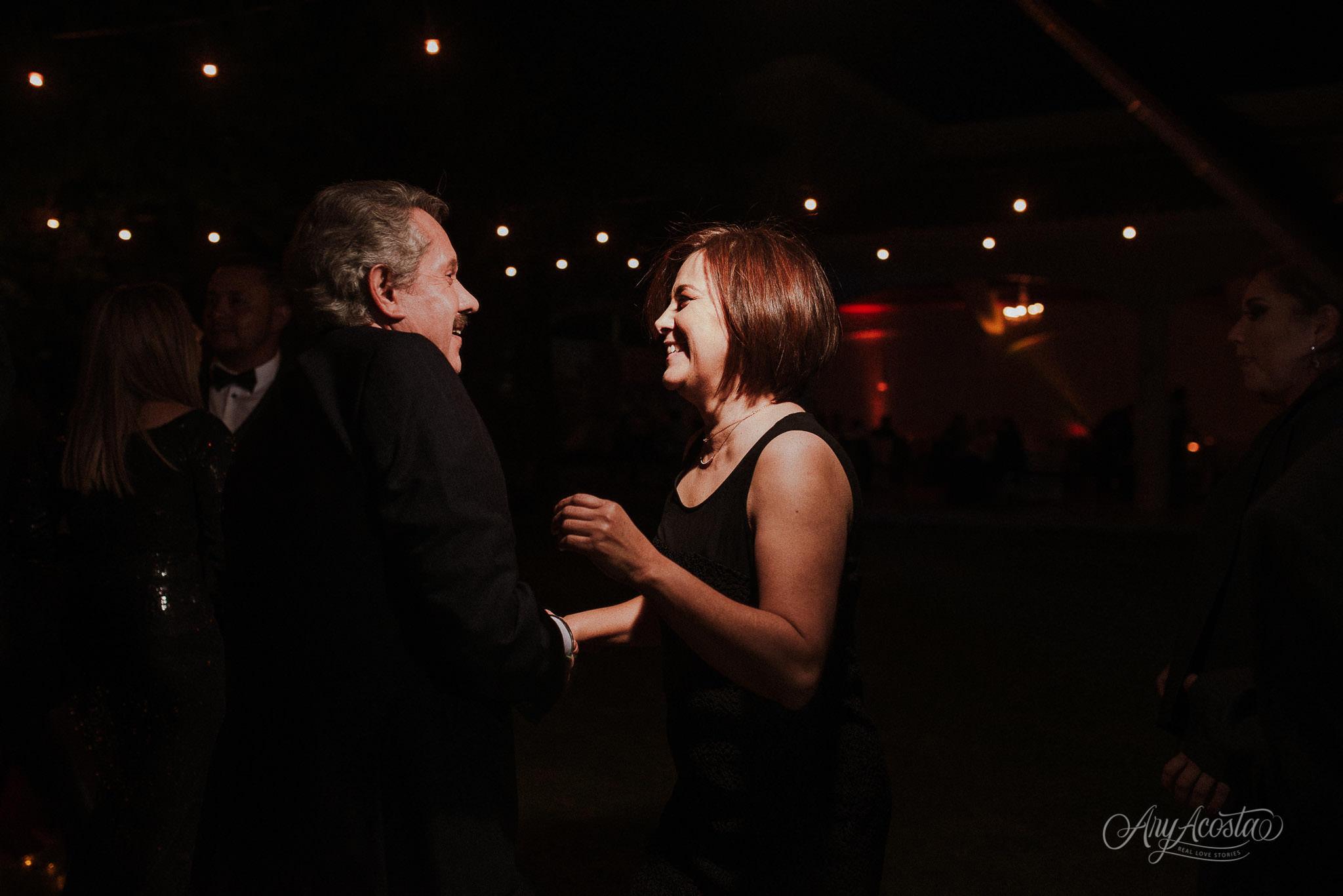 yazmin_ernesto_wedding-504.JPG