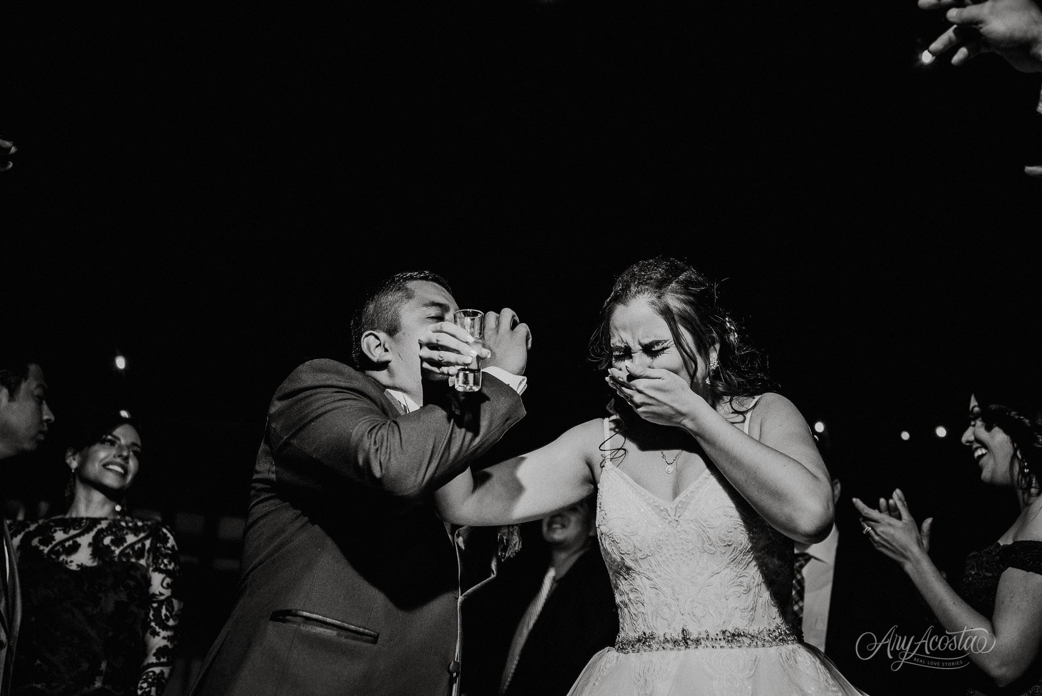yazmin_ernesto_wedding-539.JPG