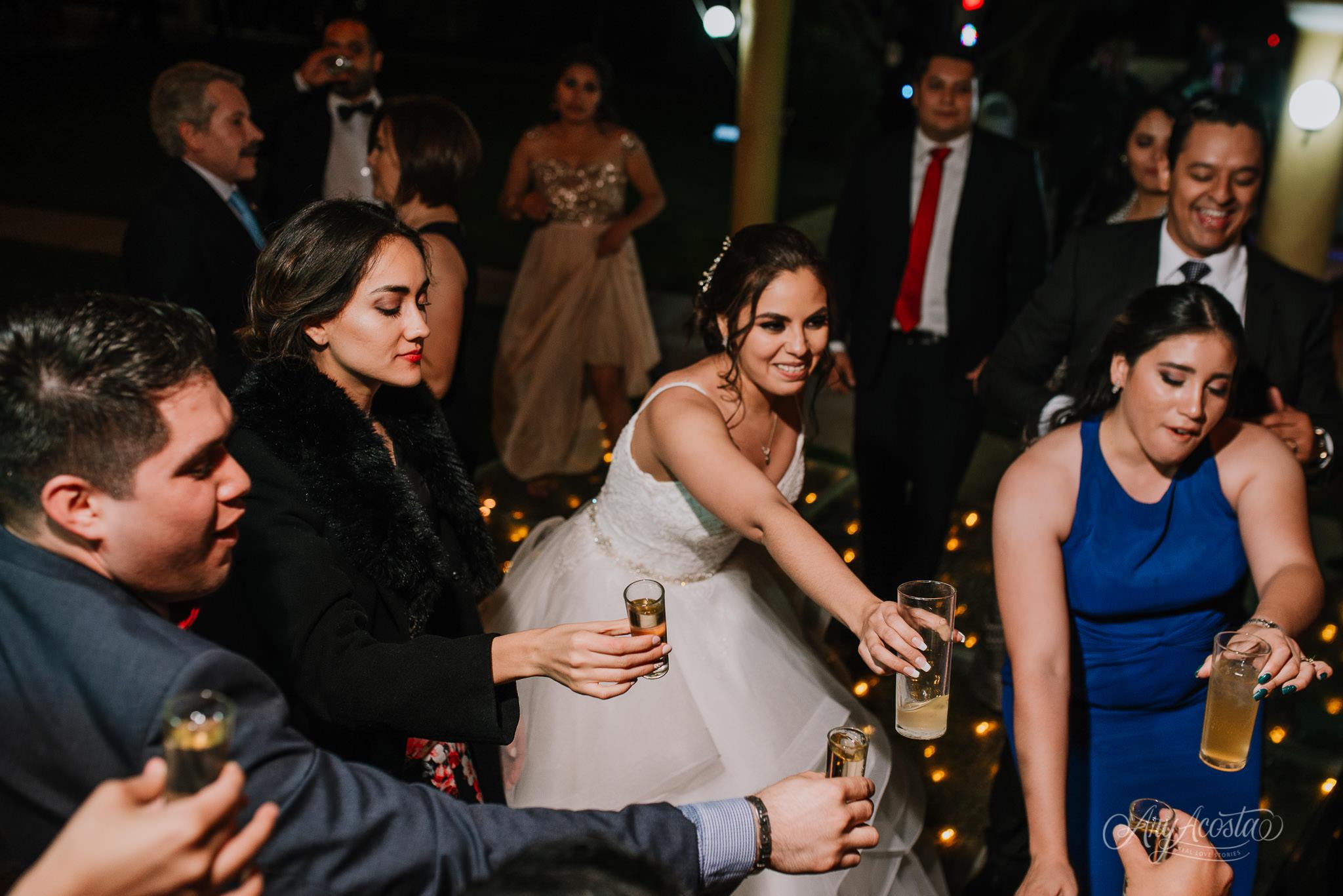 yazmin_ernesto_wedding-547.JPG