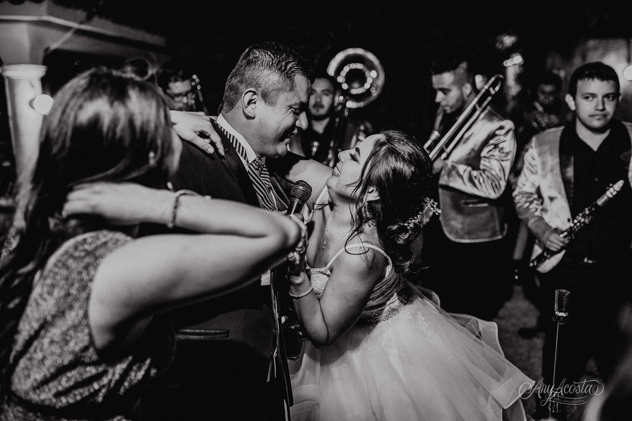 yazmin_ernesto_wedding-583.JPG