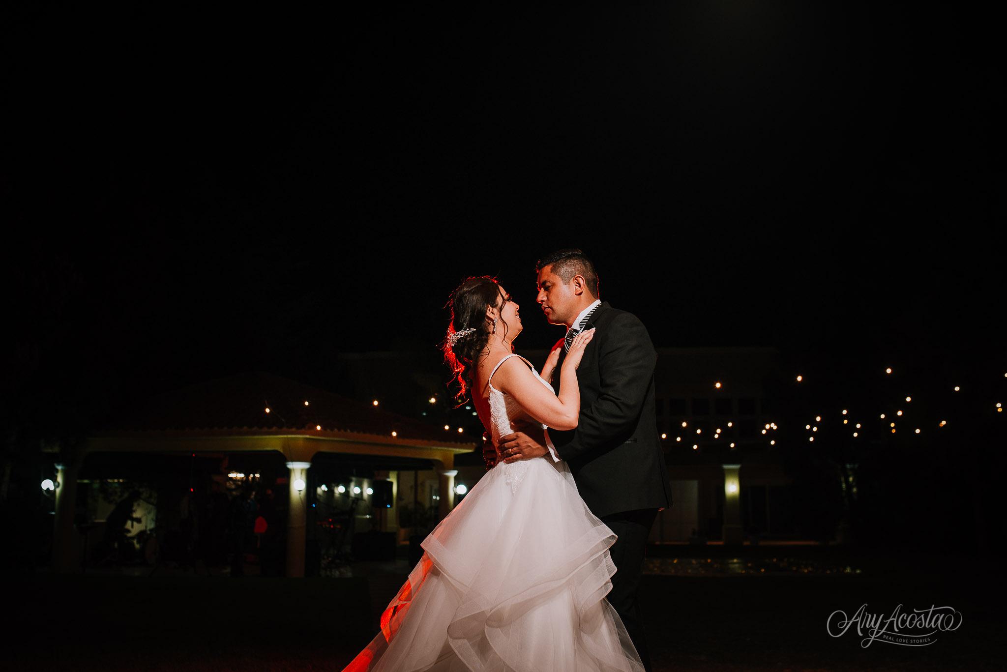 yazmin_ernesto_wedding-602.JPG
