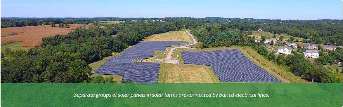 solar-image2.jpg