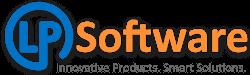 LP-Software_Final_250.png