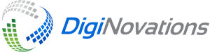 diginovations-color.png