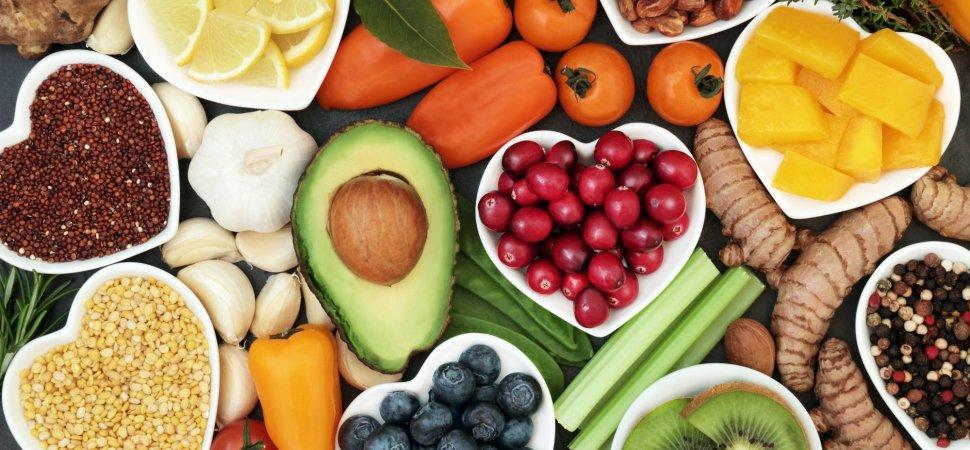 FOOD    Product use   Liquid/Powder Feeding & Blending:  Flour/Spices  Pet Food  Packaging  R&D/Lab Feeding