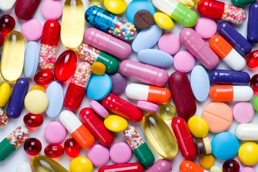 NUTRACEUTICAL - PHARMACEUTICAL    Product use   Compounding:  Tablets & Capsules  R&D/Lab Feeding  Micro Feeding