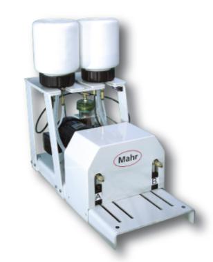Lab Equipment.png