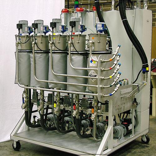 orbetron-o5p-5-part-meter-mix-system.jpg