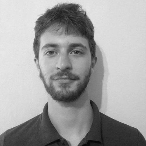 Calin Cojocaru - Machine Learning Engineer