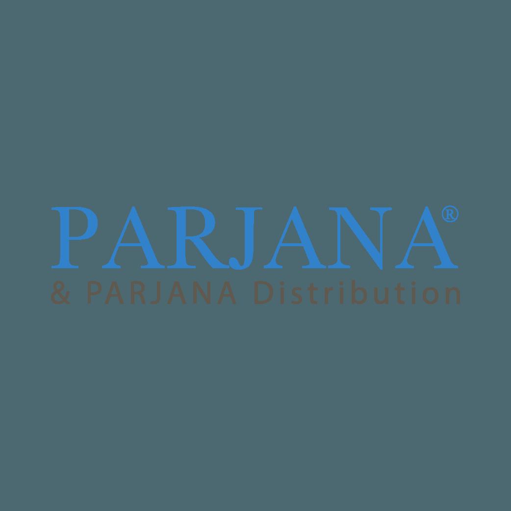 parajana_cwa-partner-logo.png