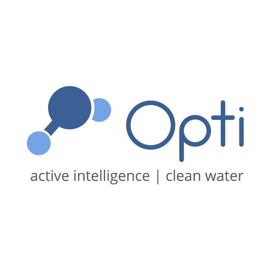 opti_cwa-partner-logo.png
