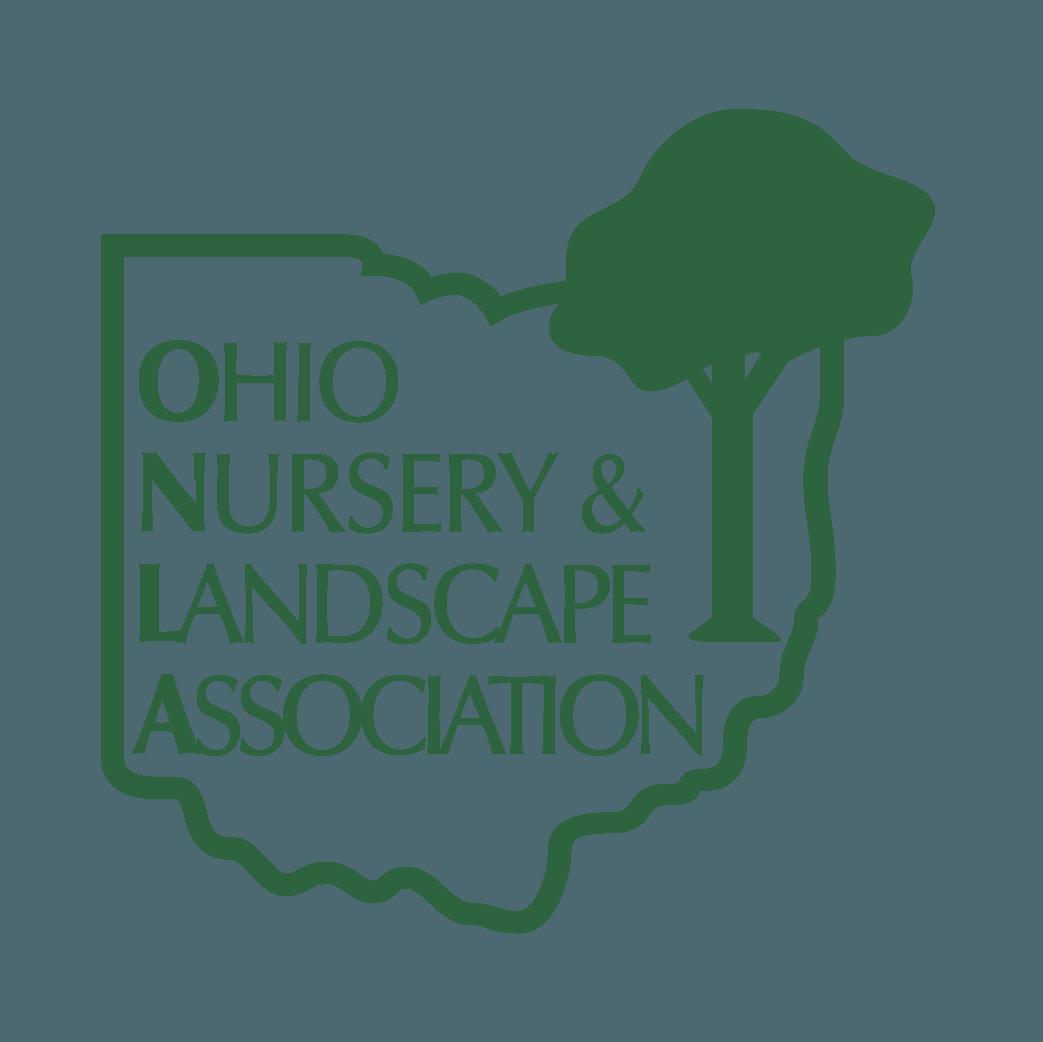 ohio-nursery-landscape-association_cwa-partner-logo.png