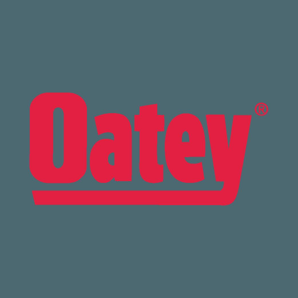 oatey_cwa-partner-logo.png