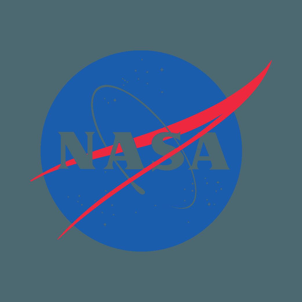 nasa_cwa-partner-logo.png