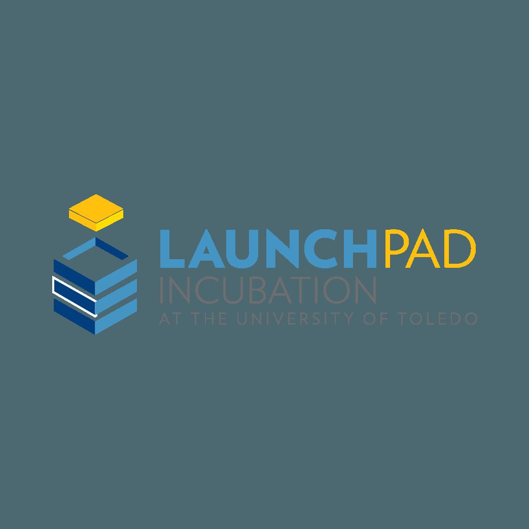 launhpad-incubation-university-toledo_cwa-partner-logo.png