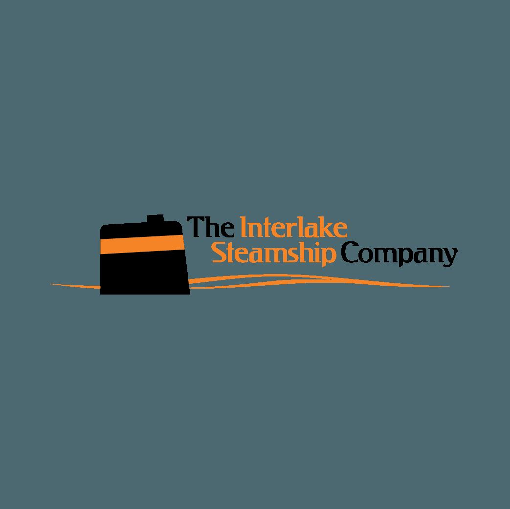 interlake-steamship_cwa-partner-logo.png
