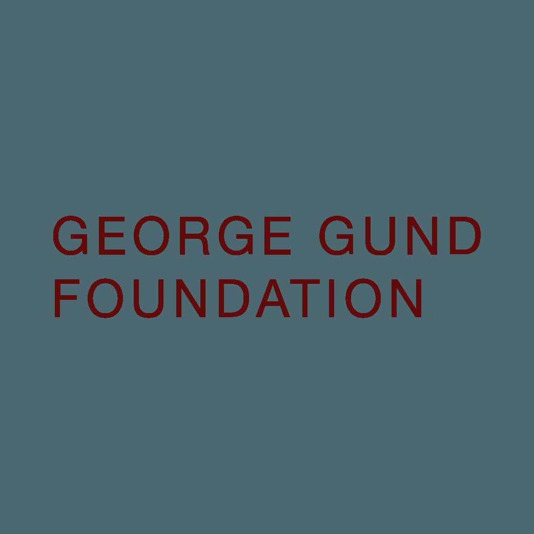 george-gund-foundation_cwa-partner-logo.png