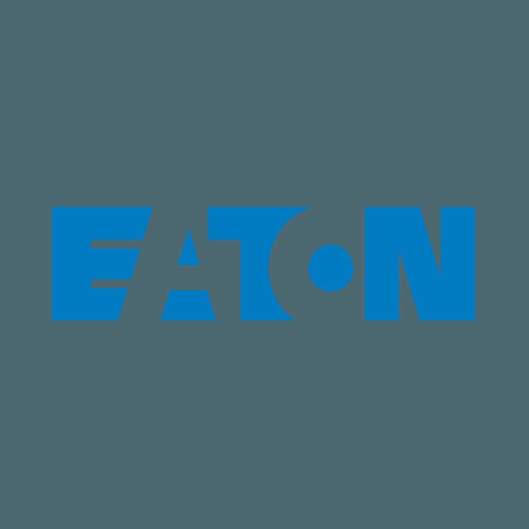 eaton_cwa-partner-logo.png