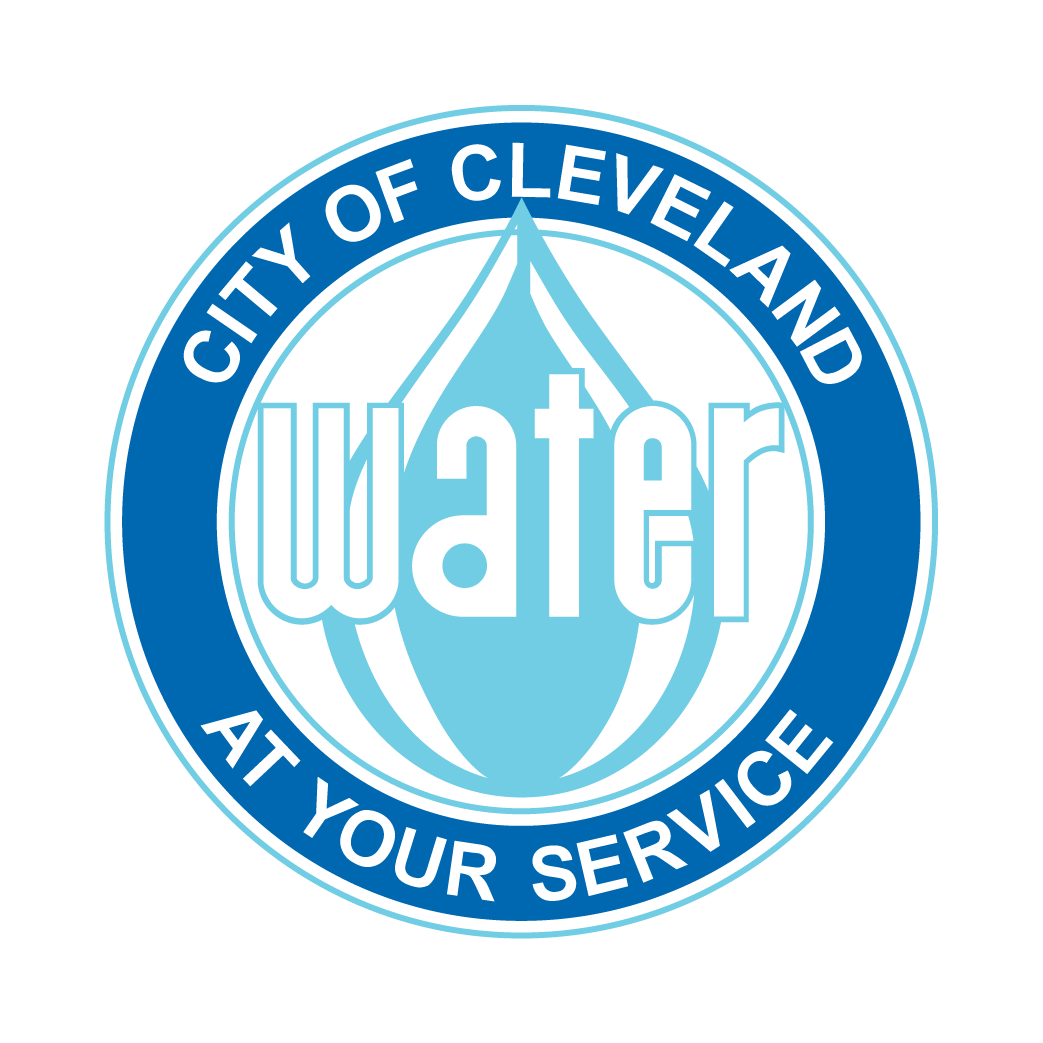 cleveland-water_cwa-partner-logo.png