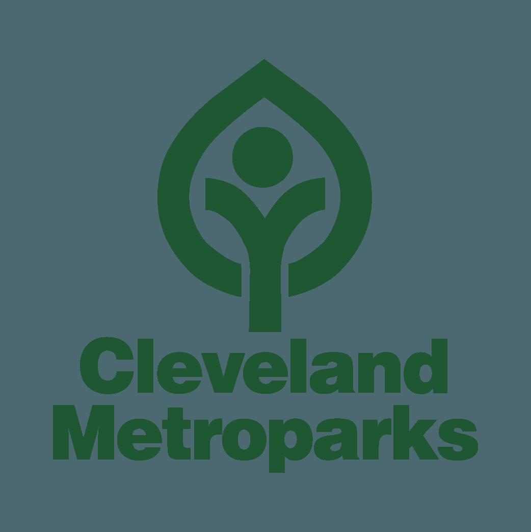 cleveland-metroparks_cwa-partner-logo.png