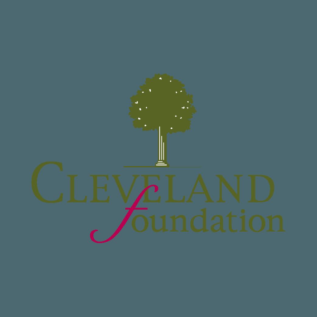 cleveland-foundation_cwa-partner-logo.png