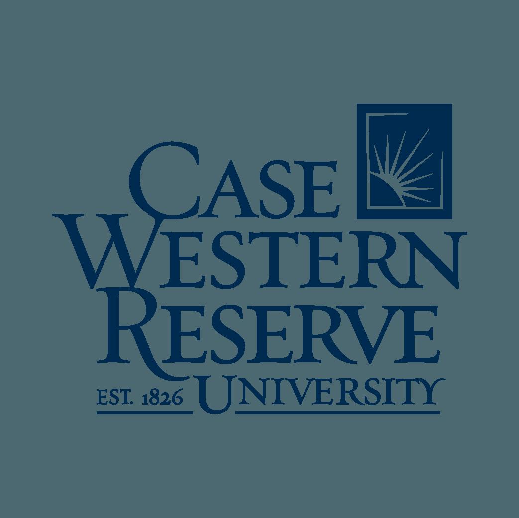 case-western-reserve-university_cwa-partner-logo.png