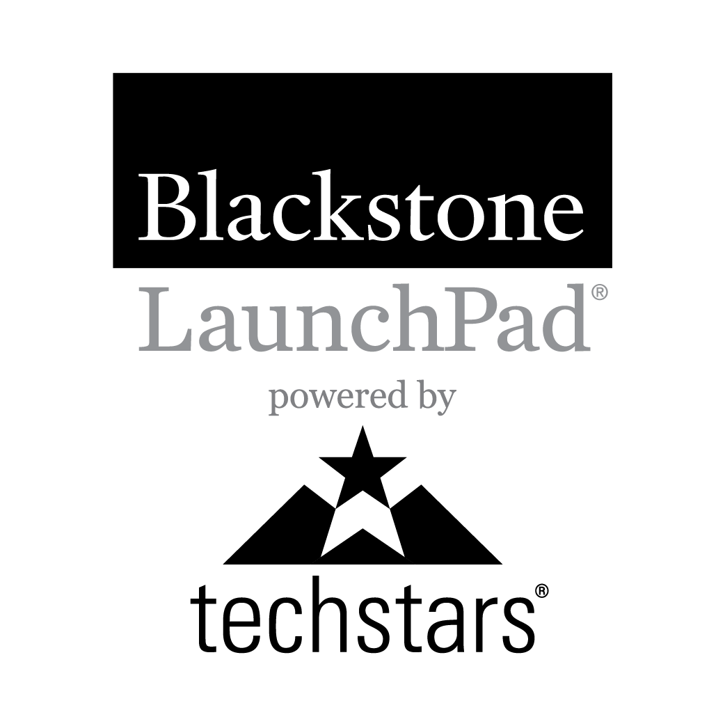 blackstone-launchpad_cwa-partner-logo.png