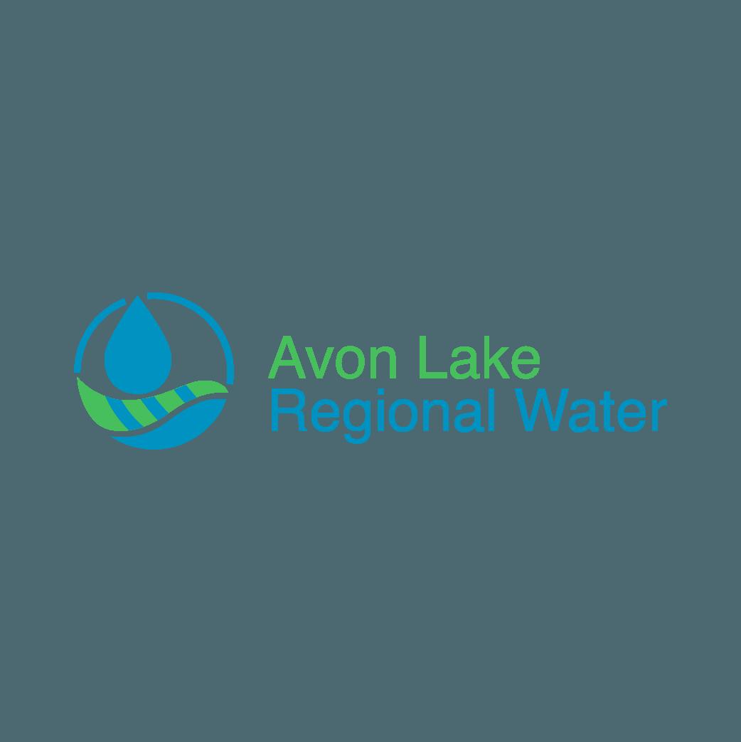 avon-lake-regional-water_cwa-partner-logo.png