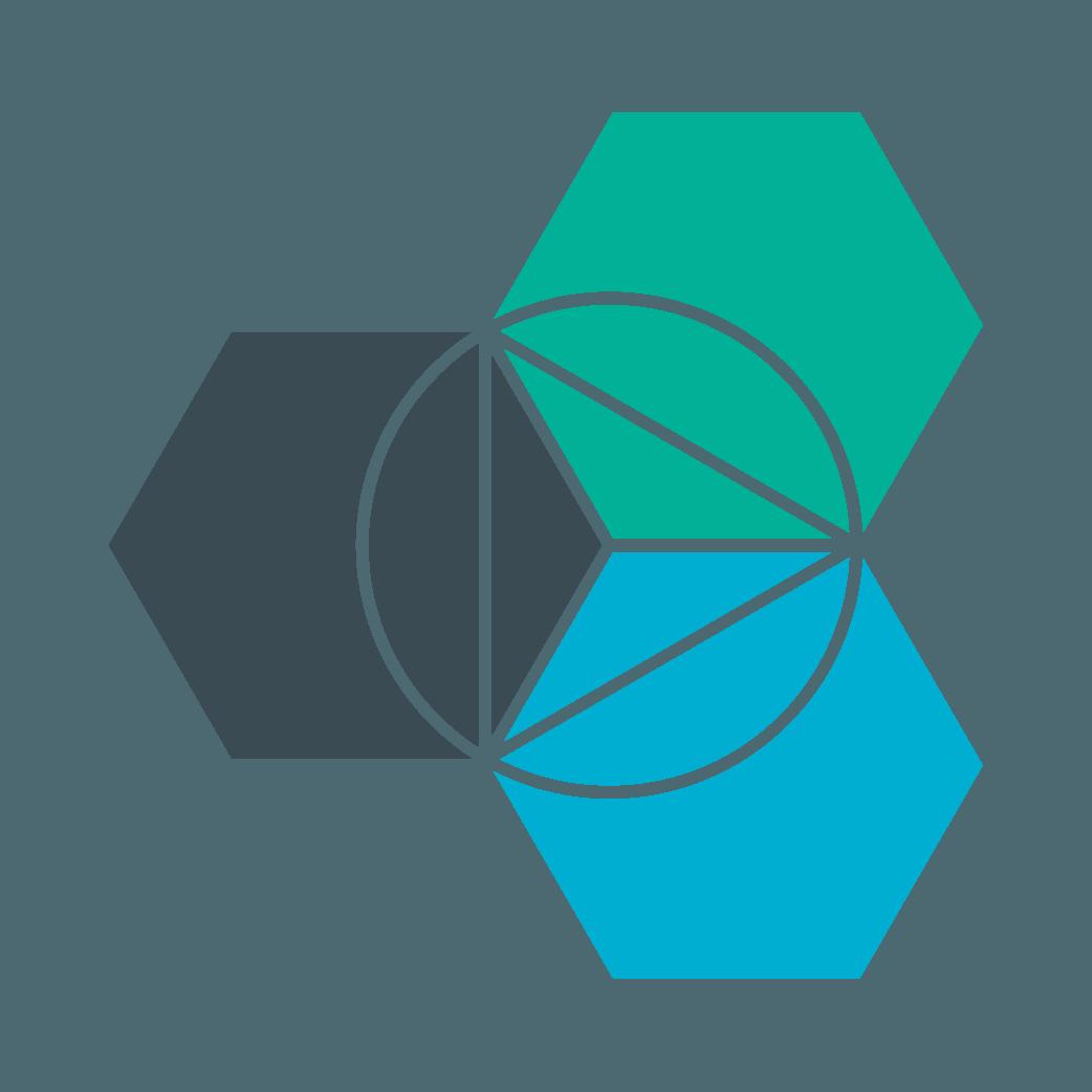 IBM-Bluemix_cwa-partner-logo.png