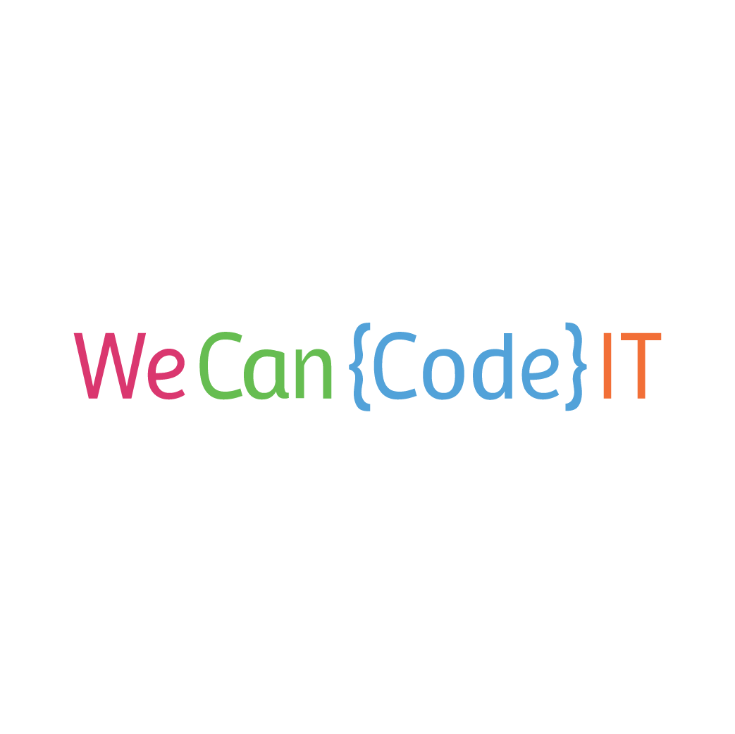 we-can-code-it_cwa-partner-logo.png