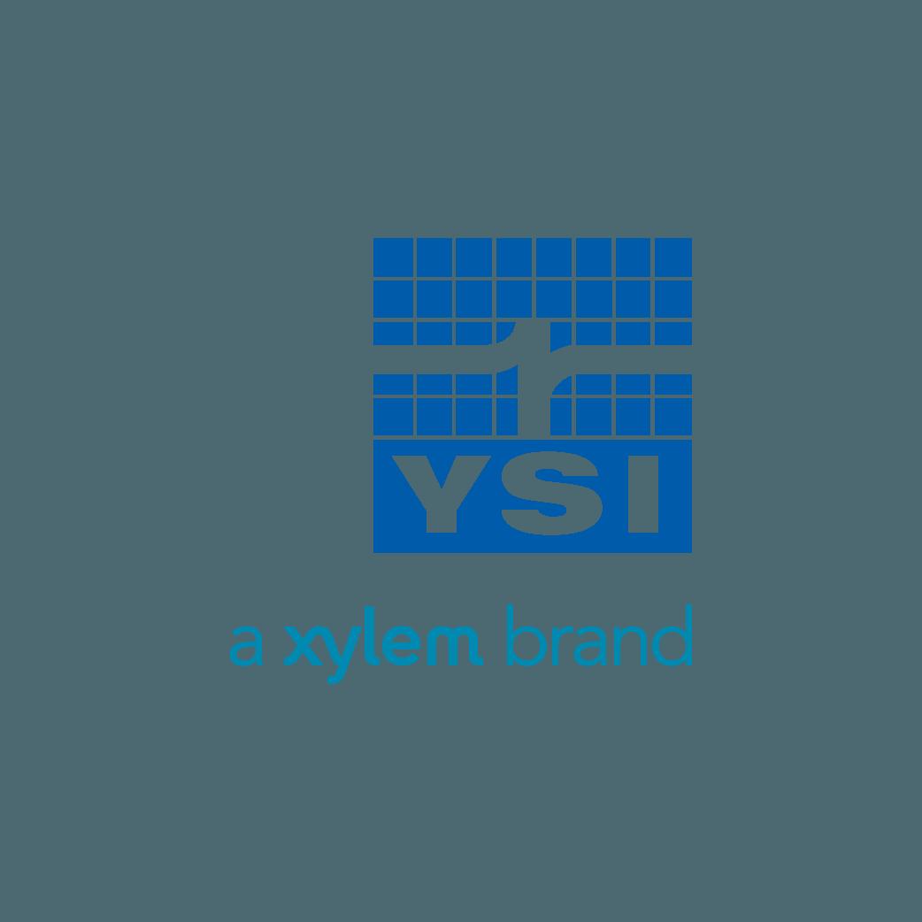 ysi-xylem_cwa-partner-logo.png