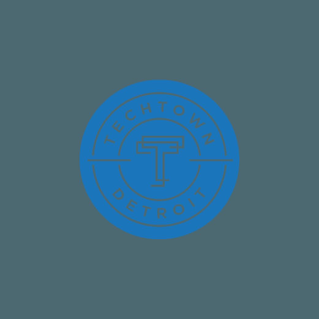 techtown-detroit_cwa-partner-logo.png