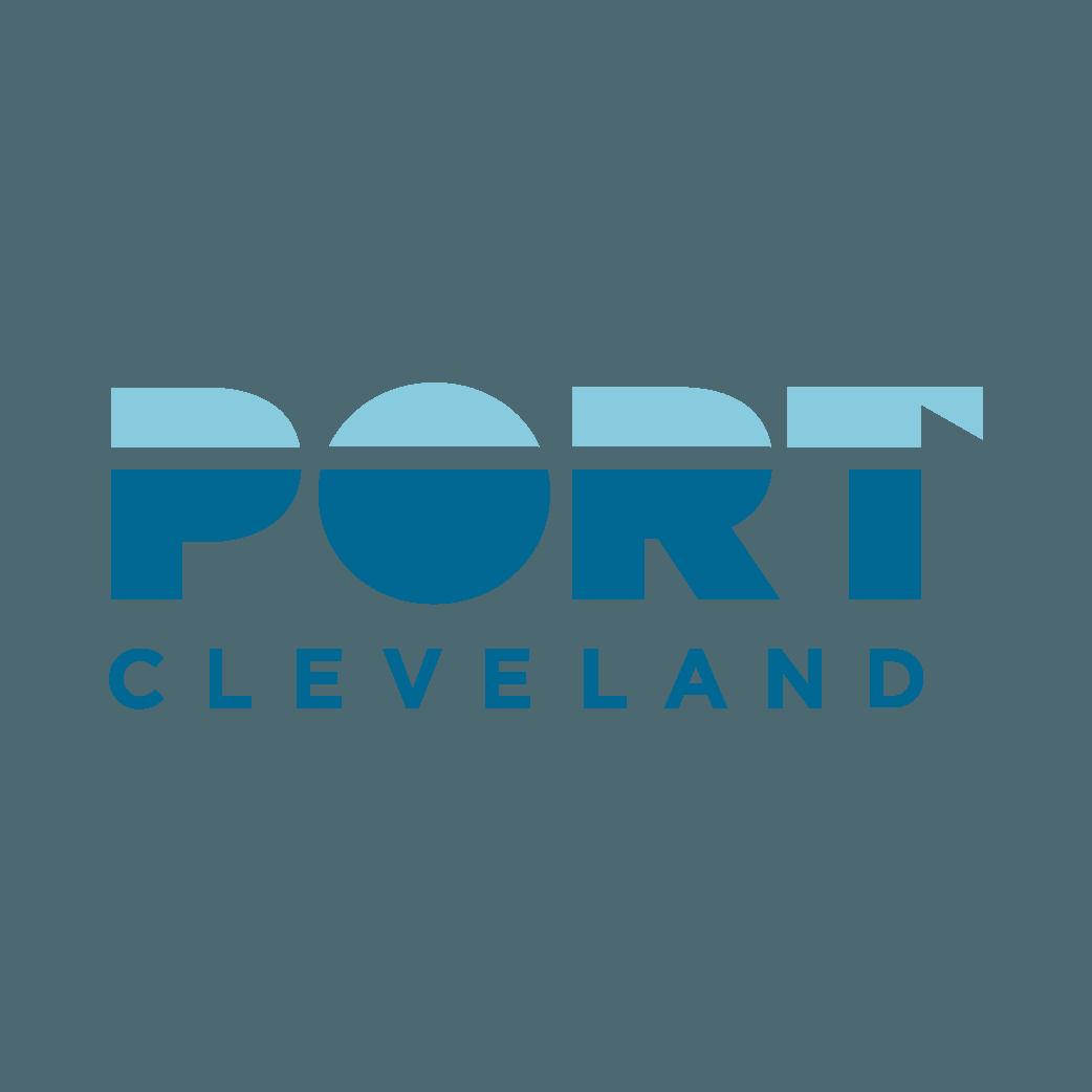 port-cleveland_cwa-partner-logo.png