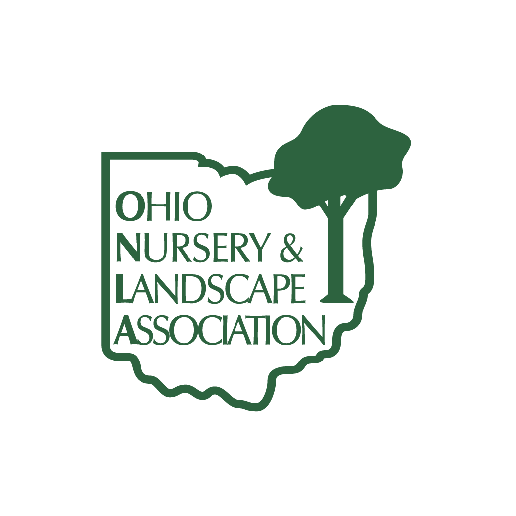 ohio-nursery-landscape-association_cwa-partner-logo.png