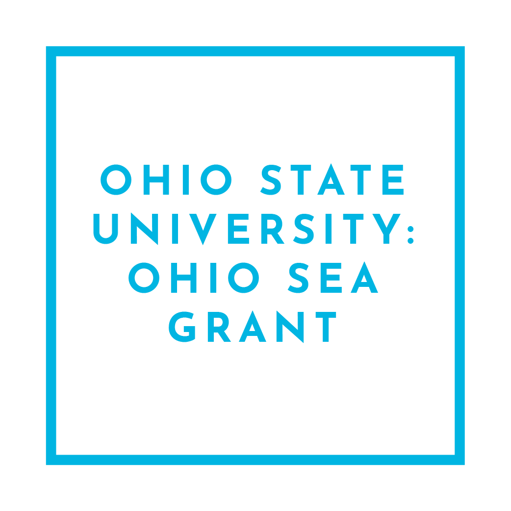 ohio-state-ohio-sea-grant_cwa-partner-logo.png