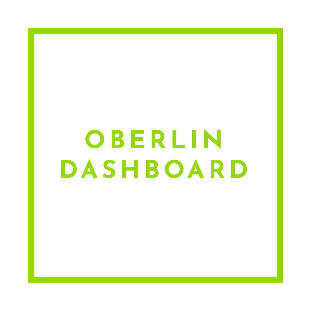 oberlin-dashboard_cwa-partner-logo.png