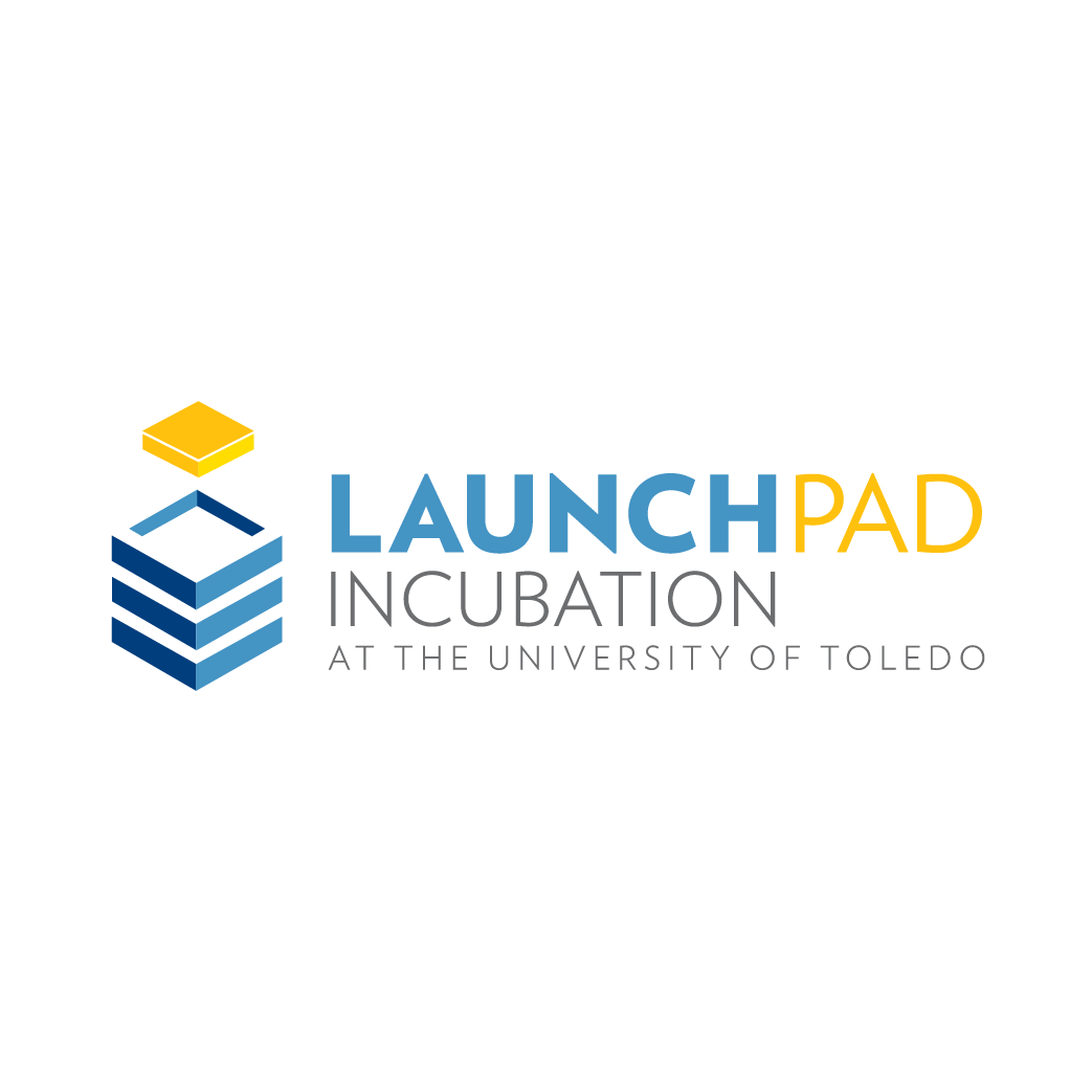 launhpad-incubation-university-toledo_cwa-partner-logo.png
