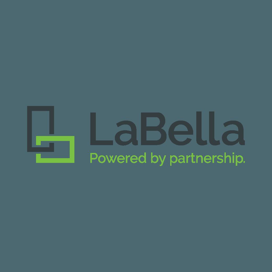 labella_cwa-partner-logo.png