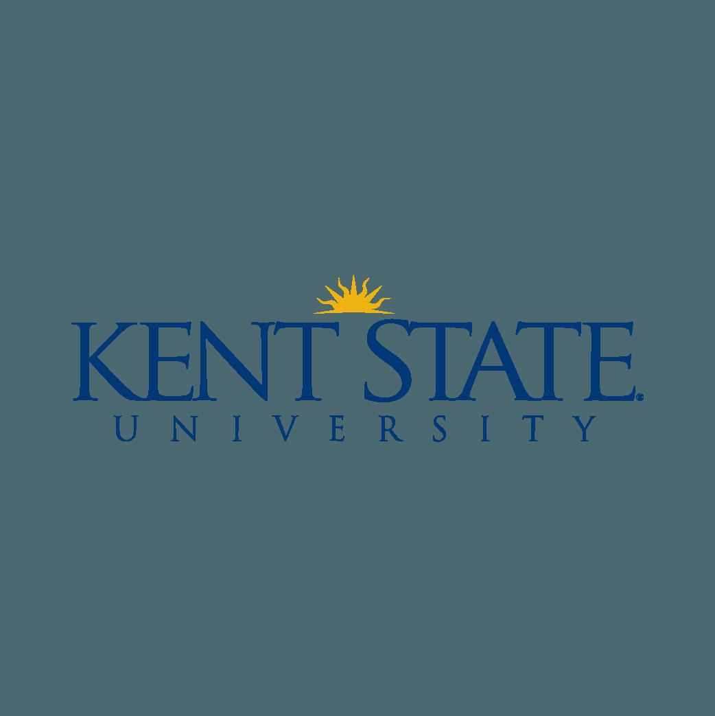 kent-state_cwa-partner-logo.png