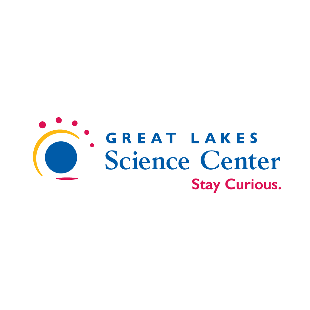 great-lakes-science-center_cwa-partner-logo.png